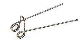 1st Valve Slide Trigger Spring - Bach Stradivarius Trumpet / Cornet