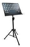 Windcraft Orchestral Music Stand