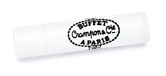 Buffet Cork Grease Lipstick