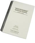 Erick Brand Band Instrument Repairing Manual