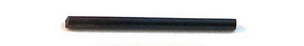 Key Knock Pin - Jupiter Flute