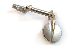 Key - Low Bb Bell - 4120 Oboe