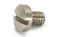Screw - Key Guard - B&S/Sonora/Champion Sax
