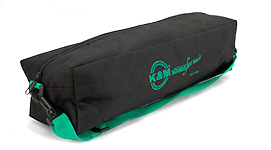 K&M Carrying Case for Sax Stand 14303 - Carry Case