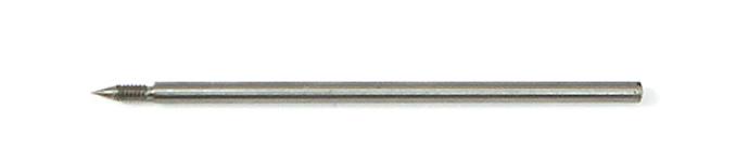 Key Rod - C Key - Buffet 861/861E Flute