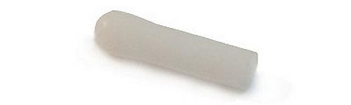 Lever Key Nylon Insert - Buffet Bass Clarinet