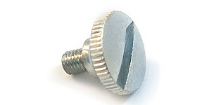 Tightening Screw -  Adjustable Thumbrest - Older Model B12
