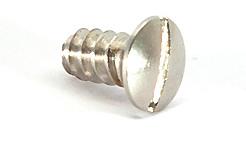 Wood Screw - Oversize for thumbrests/post locks