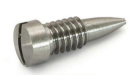 Pivot Screw - Selmer MKVI
