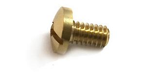 Screw - Key Guard - MKVI