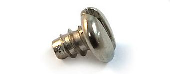 Screw - Key Guard