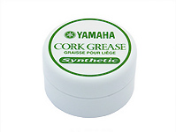Yamaha Cork Grease - Synthetic Soft