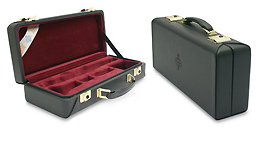 Buffet Eb Clarinet Case - R13