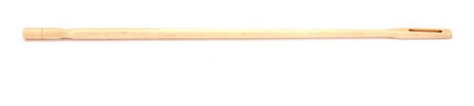 Windcraft Wooden Flute Rod - Standard