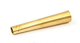 Cor Anglais Staples - Brass