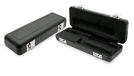 Piccolo Case - USA Style