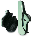 BAM Softpack Tenor Case - Mint