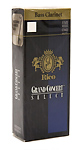 Rico Grand Concert Bass Clarinet Reed
