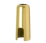 Windcraft Alto Sax Mouthpiece Cap - Lacquer
