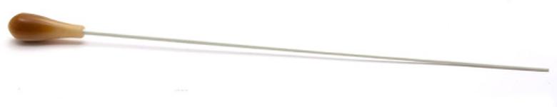 Windcraft Baton - Marble effect handle