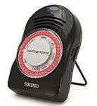 Seiko SQ50V Pocket Metronome