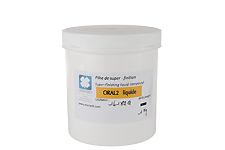 Polishing Compound Oral2 1kg