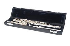 Haynes Amadeus AF800SE-BO - Open Hole Flute