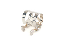 Selmer Ligature - for Metal Tenor