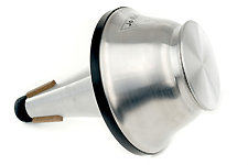 Jo-Ral Tenor Trombone Mute Adjustable Cup - Small