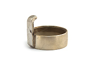 Slide Lock Ring - King 2B 3B Trombone