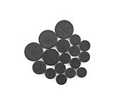 PROCLsB Buffet R13 Pad Set - Black