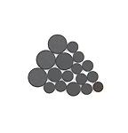 PROCLs70S Buffet R13 Pad Set - Black