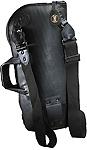 Bach Cornet Gig Bag - Leather