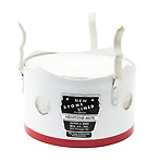 Humes and Berg Flugel Horn Bucket Mute HB187
