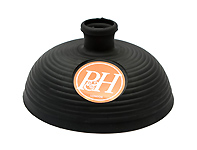 P&H Ray Parkyn Trombone Mute - Plunger