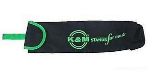 K&M Music Stand Carry Bag - Fits K&M 101 AMS240/241/242