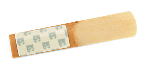 BG A80L Reed Saver - Large