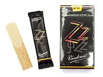Vandoren Jazz ZZ Alto Sax Reed