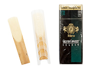 Rico Tenor Sax Grand Concert Select Reed