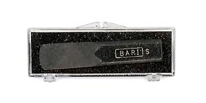 Bari Plastic Reed Tenor Sax