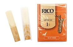 Rico Baritone Sax Reed