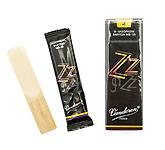 Vandoren Jazz ZZ Baritone Sax Reed