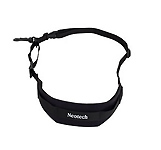 Neotech Soft Sax Sling - Black - X Long