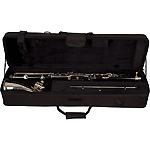 Protec PB319 Bass Clarinet Case (fits 1 piece low Eb)