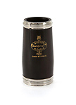 Buffet E13 A Clarinet Barrel - 64mm