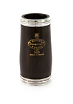 Buffet R13 Prestige Bb Clarinet Barrel - 65mm