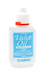 Yamaha Valve Oil - Light