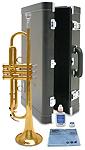 Yamaha YTR-6310Z - Bb Trumpet