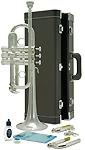 Yamaha YTR-6610S - Eb/D Trumpet