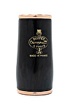 Buffet ICON Bb and A Clarinet Barrel - Gold Plated